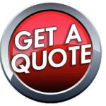 NJPAIP Auto Insurance rate quotes and exploring all of your options.